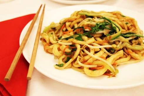 china-long_spaghetti-tirati-a-mano