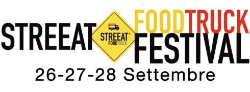 street food truck festival (1)