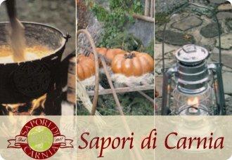 raveo_sapori-di-carnia_n