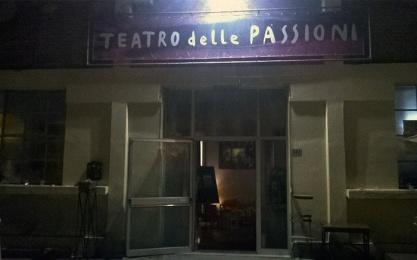 caffè passioni_modena_16